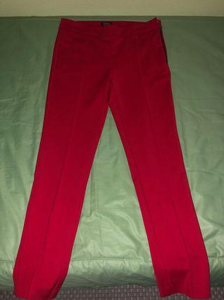 Pantalones Elogy