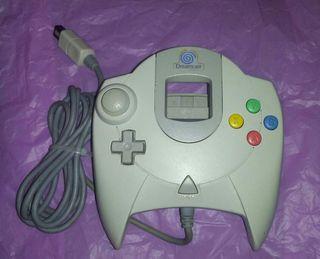 Mando Dreamcast