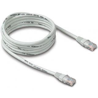 Cables de Red RJ45