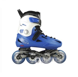 PATINES LÍNEA FLYING EAGLE F1 MANTRA