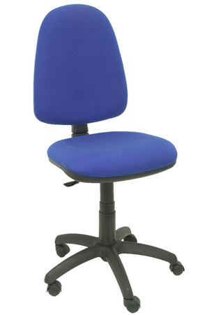 Silla escritorio Silla ordenador
