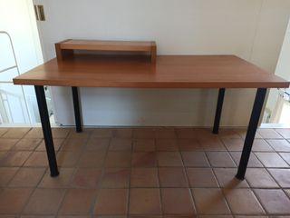 Mesa DESPACHO/ESCRITORIO/ORDENADOR.