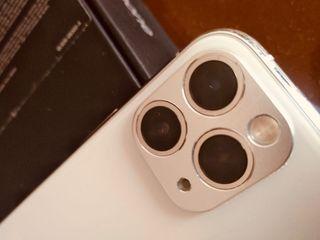 Móvil IPhone 11 Pro Max