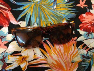 Gafas de sol nuevas SPY