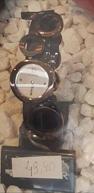 Bonito reloj Fósil
