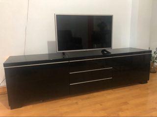Mueble para televisión de Ikea