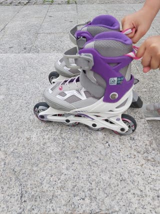 patines 29/32