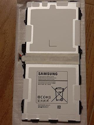 Batería Samsung EB-BT800FBE Original