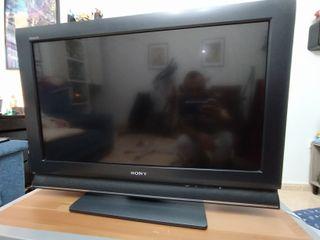 TV SONY KDL-32L4000