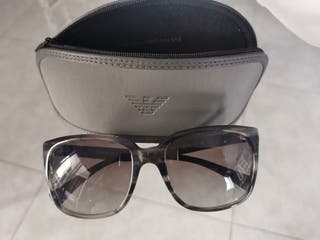 Gafas de Emporio Armani
