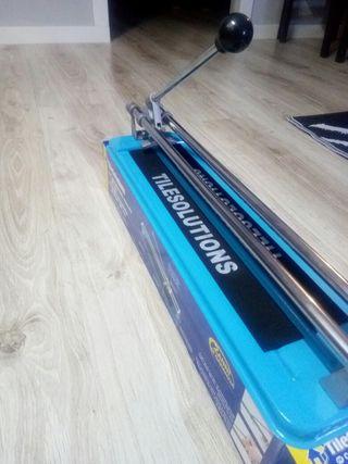 cortador azulejos 40cm
