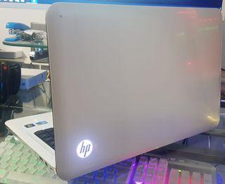 Portátil hp Pavilion DV6 Core i5, 4GB ram, 500GB