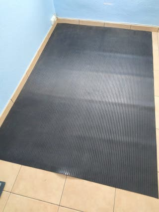 tatami, tapiz, cobertor de suelo gym