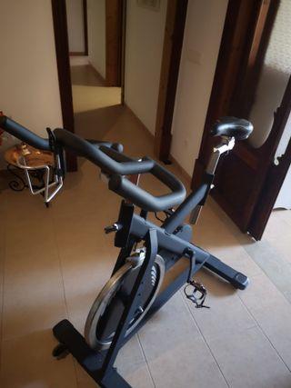 Venta bicicleta Spinning