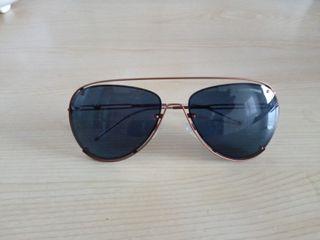 Gafas Armani nueva y con garantía