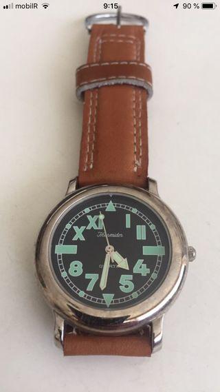 Reloj THERMIDOR !! ORIGINAL !!