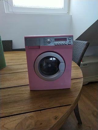 lavadora de imaginarium