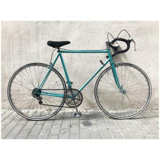Bicicleta carretera Peugeot talla 56/57