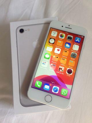 iPhone 7 Apple 128gb