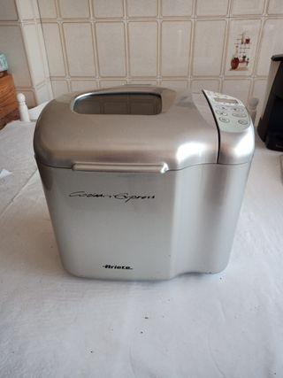 Robot de Cocina Ariete Cocina Express mod 121