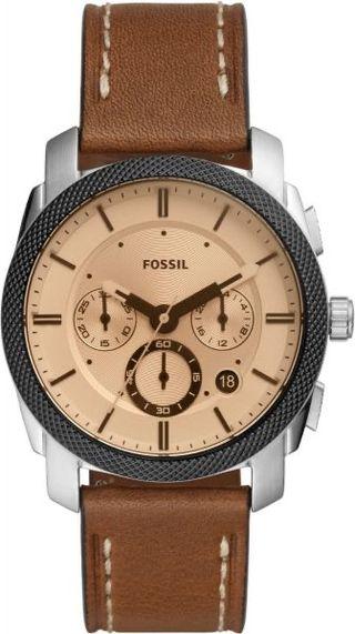 Reloj Fossil nuevo a estrenar