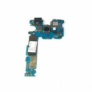 Samsung Galaxy S9 G960U 64GB Mainboard Motherboard