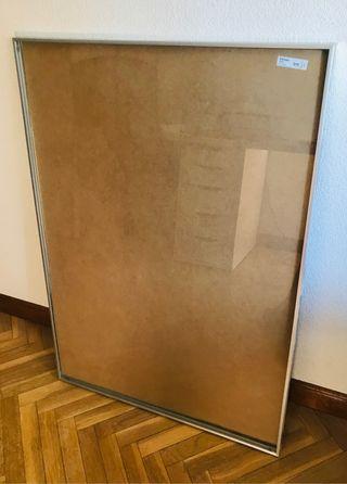 MARCO IKEA STROMBY