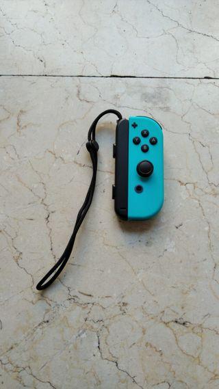 Mando Nintendo Switch Joy con pair nuevo TIENDA