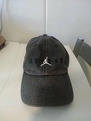 Gorra Jordan Original