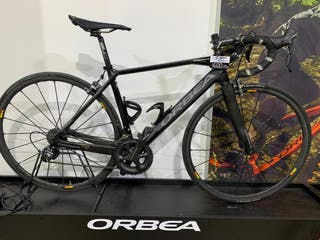 Bicicleta Orbea Orca