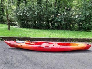 kayak Triumph 13