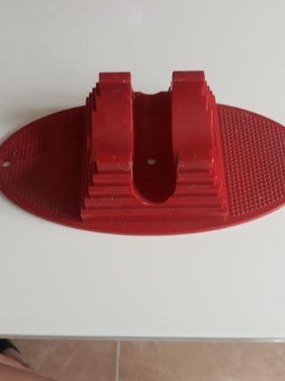 soporte patin