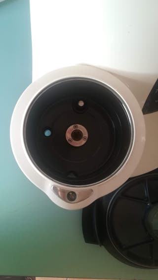 THERMOMIX TM21 ROBOT DE COCINA