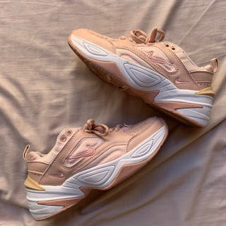 Zapatillas Nike M2K