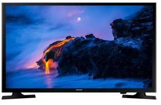 Smart TV Samsung 32 + Soporte