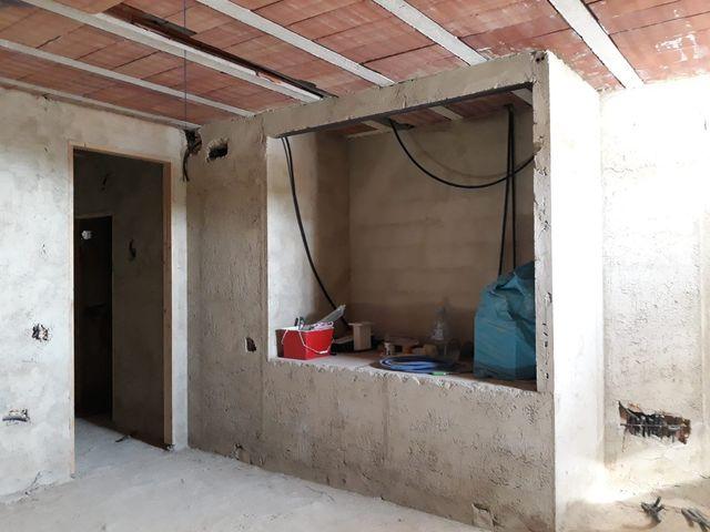 Casa en calle Emigrantes, 46 Teba (Málaga) (Teba, Málaga)