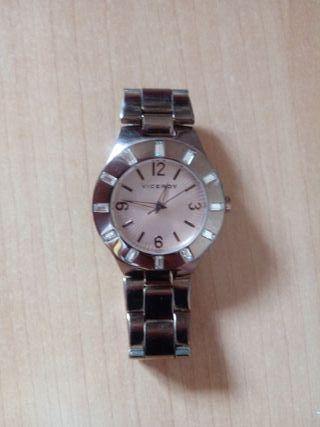 Reloj Viceroy Mujer Original