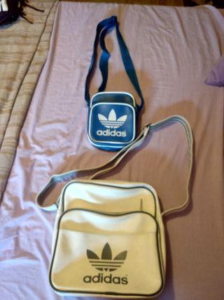 Bandoleras Adidas Originales