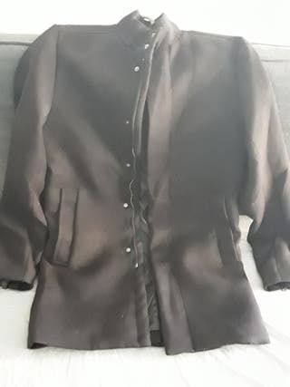H & M women's coat
