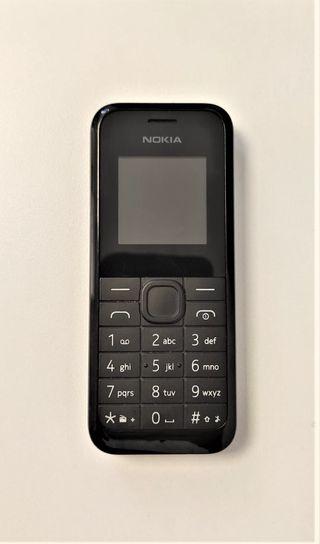 Nokia 105 RM-1134