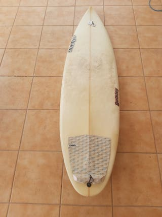 Tabla de surf 28l