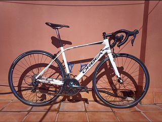 Bicicleta Orbea Avanat