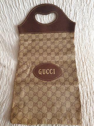 Gucci bolsa vintage Gucci