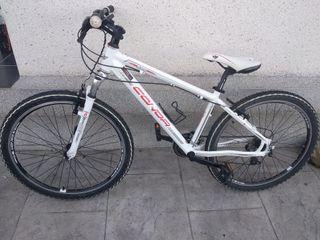 Bicicleta Conor MTB 6300 26