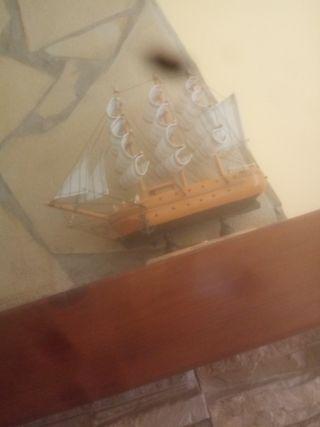 barco barkito