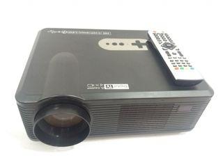 Proyector Excelvan CL720D