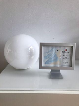 Marco Hofmann multiposiciones