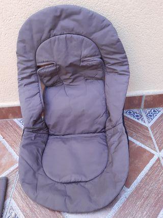 Adaptador para silla Concord Neo