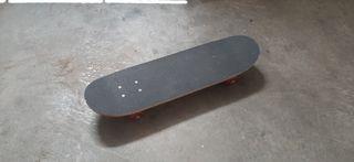 monopatin (skate)