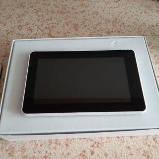 """Tablet KURIO 7"""" Para niños !!!"""
